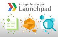 Google announces 6 new startups for Launchpad Accelerator Program