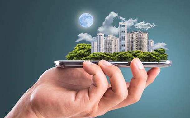 Honeywell launches outcome based service for connected buildings management