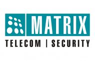 Gold's Gym Relies on Matrix Telecom Solutions for its Robust Communication Needs
