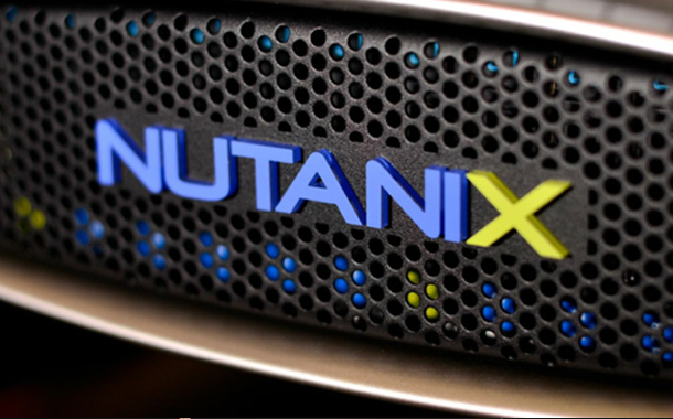 Nutanix offers new hardware options, Cloud-like consumption model