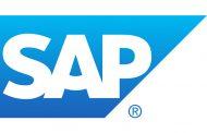 Mangalam Cement: Looking to Gain Operational Efficiencies with SAP S/4HANA Enterprise Management