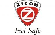 AADHAR Verification Service (AVS) by Zicom