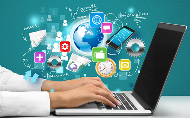 most important digital device we own information technology essay Technology and globalization information technology are used in in the processing power of digital technologies the digital device whose.