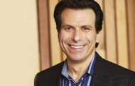 Autodesk appoints Andrew Anagnost as President, CEO
