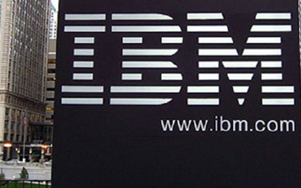 IBM brings Identity-as-a-Service to Hybrid Cloud Environments