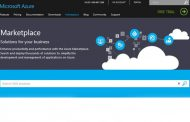 WinMagic enters Azure Marketplace