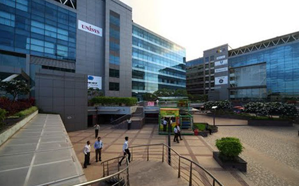 Unisys Expands Presence In India With New Office In