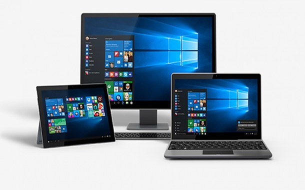 Global PC shipments declines in Q2'17: Gartner report