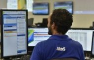 Atos launches prescriptive Security Operations Center (SOC) with automated response