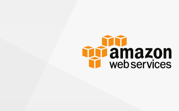 AWS Ushering Partners to the Erstwhile Profitable Business Era