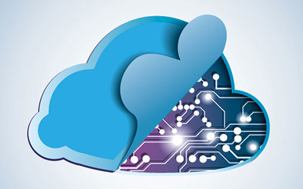 India is a leading country using cloud adoption for sensitive information: Thales report