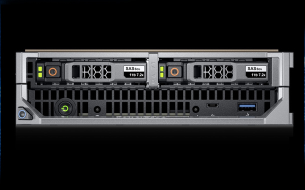 Dell EMC intros next-gen of PowerEdge  Server Portfolio