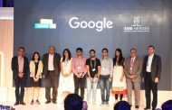 Google empowers Indian SMBs to harness the power of 'Digital'