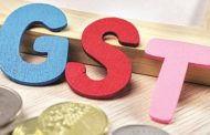 GST Countdown Begins: Get ready to Ride the Digital Bandwagon