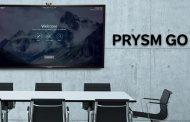 Prysm launches UC solution Prysm Go in India