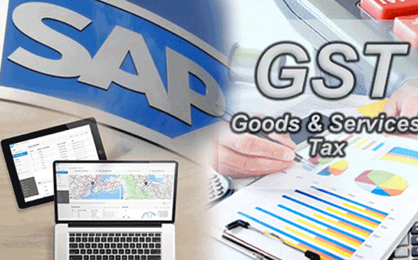 Sify, SAP expand 'GST Solution Centers' to 5 more cities