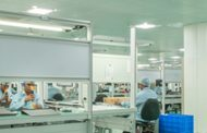 Ways to Step-up Security at Manufacturing Unit