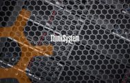 Lenovo records whopping 42 performance benchmarks for ThinkSystem Servers