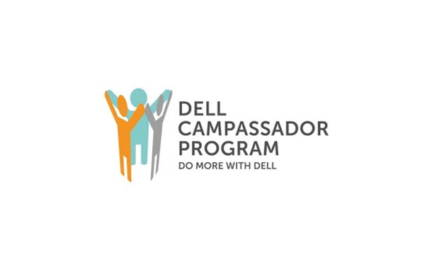 Dell India boosts marketing initiatives; expands 'Dell Campassadors' program