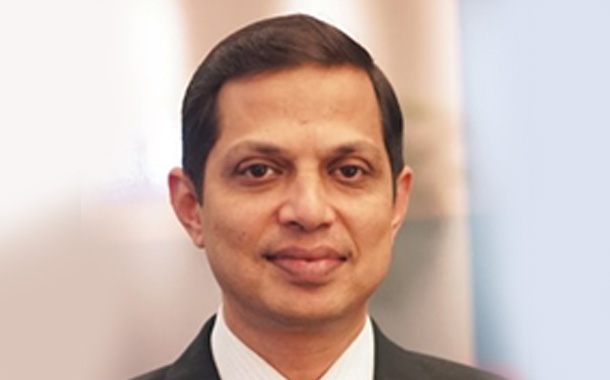 Citrix gets Makarand Joshi as Area VP & Country Head for Indian subcontinent