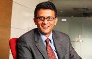 Cisco gets Sameer Garde as President for India and SAARC