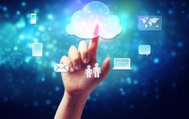 Indus Towers deploys Oracle Taleo Cloud Services