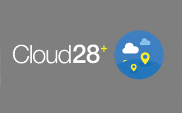 Cloud28+ to Help Organizations Faster Adopt Cloud in APJ