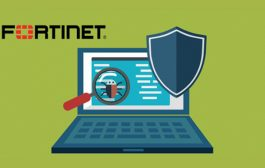 Fortinet expands Cloud-Based Security Fabric Visibility in FortiCloud 3.2 Update