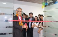 Hitachi Micro Clinic inaugurates new Operation Centre