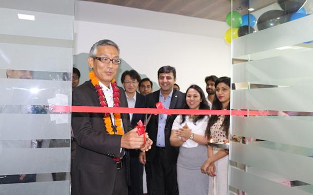Hitachi Micro Clinic inaugurates new Operation Centre