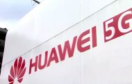 Huawei unleashes 5G-focused mobile bearer solution X-Haul