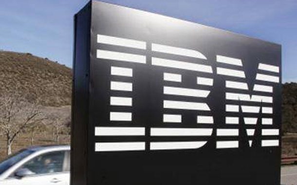 Telecom Sector Skill Council, IBM Collaborate to drive emerging technologies in Telecom space