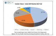 India Printer Market Poised to Rebound Next Quarter