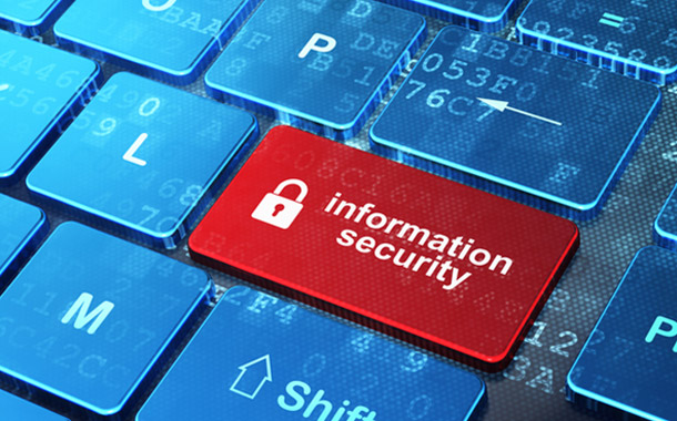 Gartner predicts global Info Security Spending to reach $86.4B by 2017