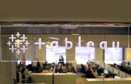 Tableau acquires Cleargraph