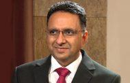Virtusa appoints Samir Dhir as President