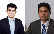 NetApp India Strengthens its Leadership Team