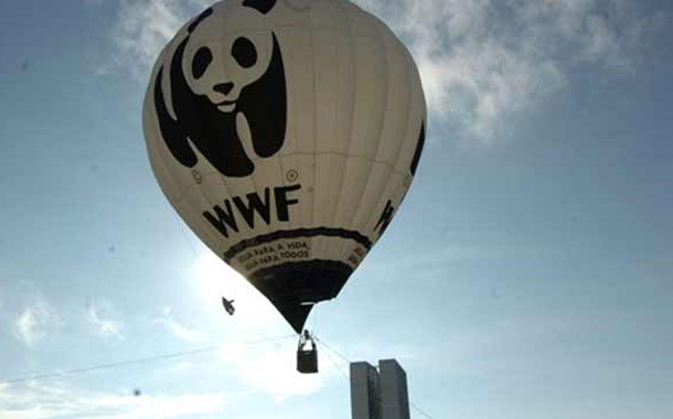 Capgemini partners with WWF India to power its environment education portal