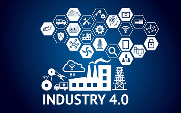 BICSI India Technology Conclave highlights Industry 4.0