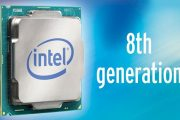 Intel Unveils the 8th Gen Intel Core Processor Family for Desktop