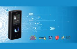 Matrix Conducts Product Expo in 13 Cities to Launch its Aadhar Enabled Biometric Device