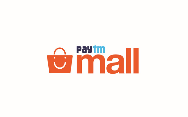 Paytm Mall to sell Lenovo laptops across online and offline channels