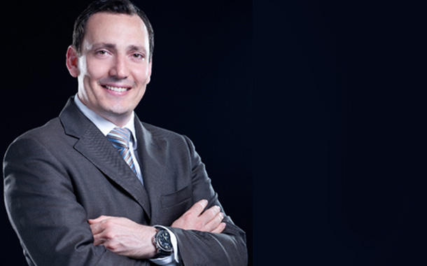 Sophos Appoints Adel Eid as Channel Sales Director for APJ