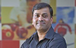 This Diwali, Quick Heal launches 'Khushiyon Ki Security'