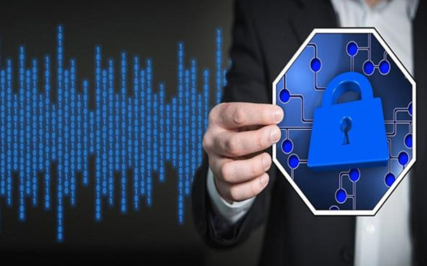 McAfee Pushes for Cloud Security with CASB Connect Program
