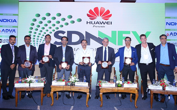 SDN, NFV touted as next game changer for Indian Telecom sector