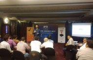 Rashi Peripherals, ECS Organize Channel Connect Meet In Kolkata