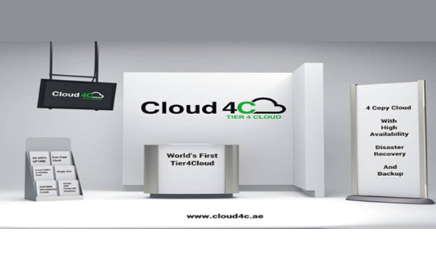 Cloud4C ropes in Steven Granat as Senior Vice President, Americas