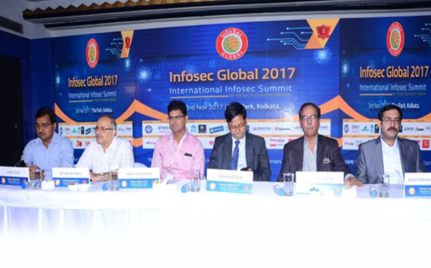 Infosec Global gathers security community at Infosec Summit 2017