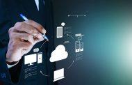 Juniper democratizes Telco Cloud with Contrail enhancements